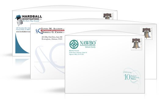 Stationery Hrprintcom We Print And Ship In Hours - 9x12 envelope printing template